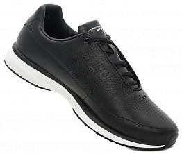 Кроссовки Adidas Porsche Design P5000 Torsion Black