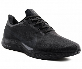 Кроссовки Nike Zoom Pegasus Turbo Black
