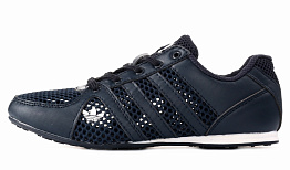 Кроссовки Adidas Fit Cool Dark Blue